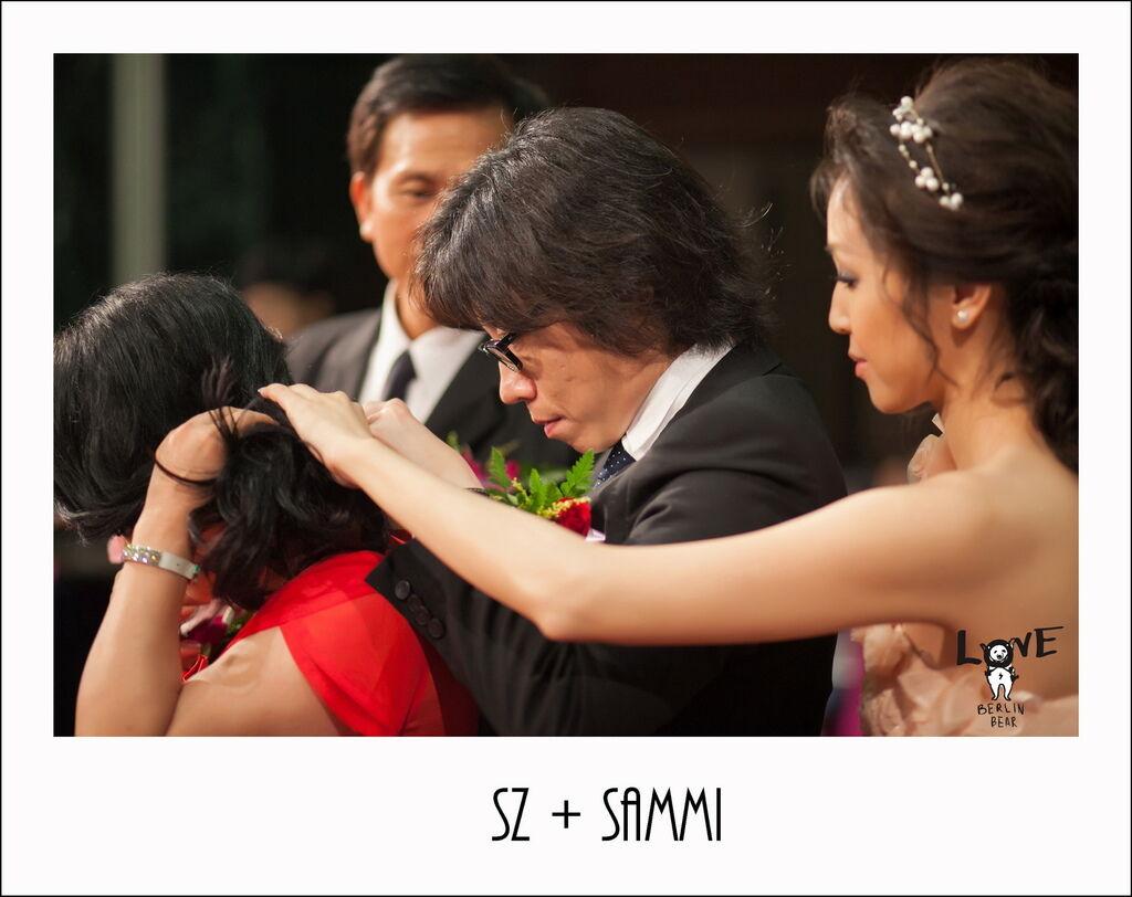 Sz+Sammi270.jpg