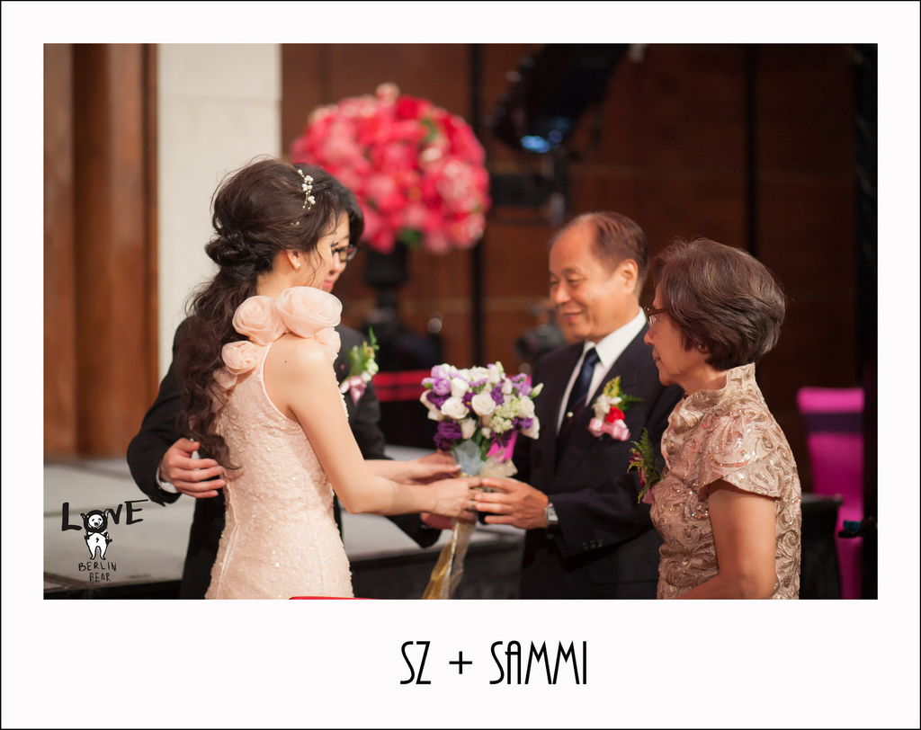 Sz+Sammi271.jpg