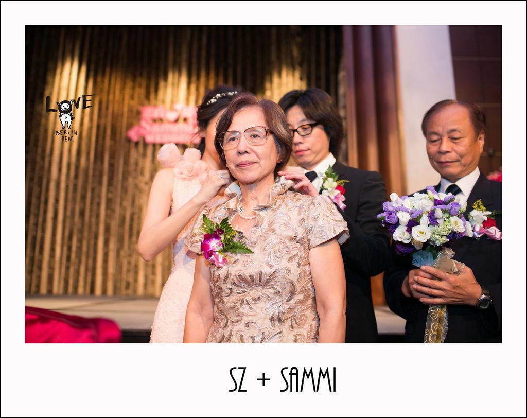 Sz+Sammi272.jpg