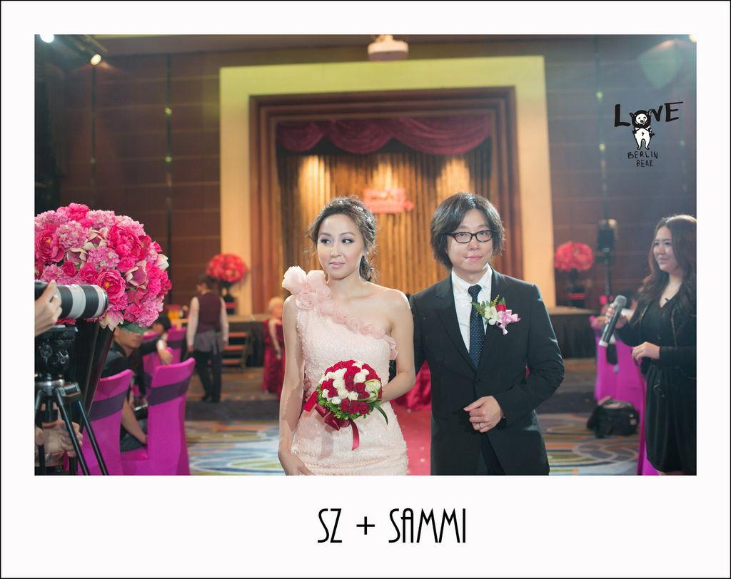 Sz+Sammi273.jpg