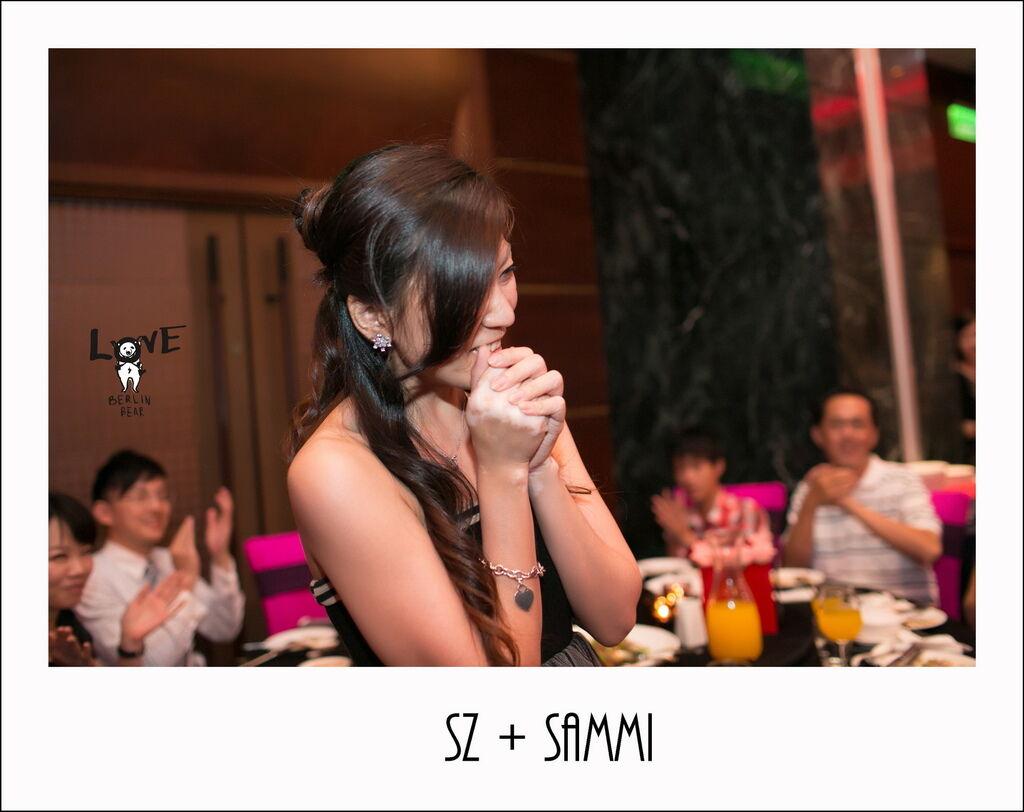 Sz+Sammi274.jpg