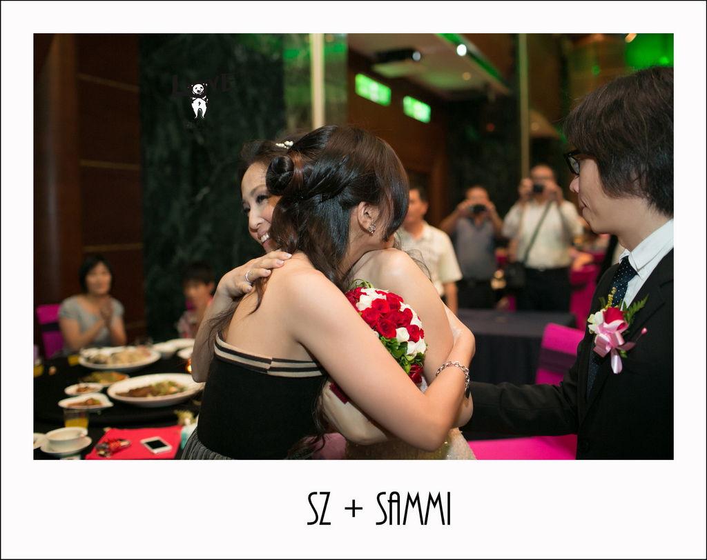 Sz+Sammi275.jpg