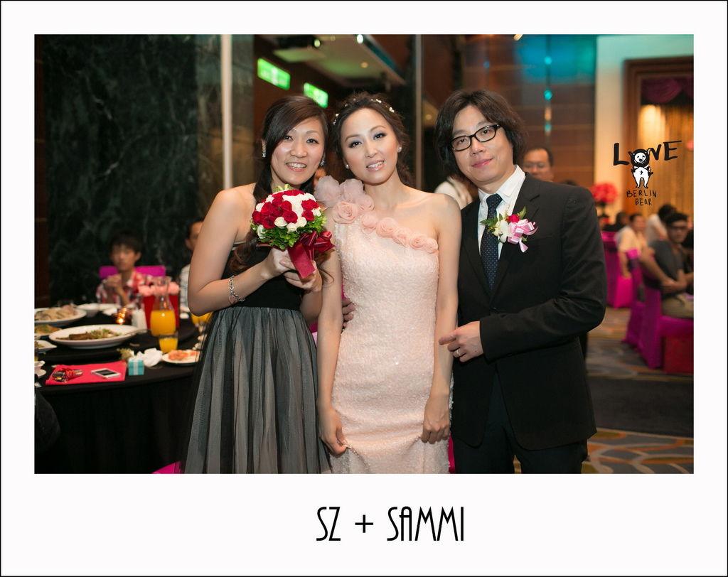 Sz+Sammi276.jpg