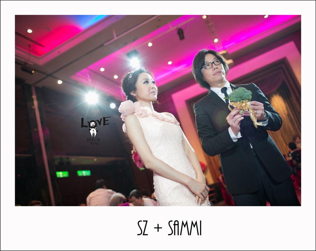 Sz+Sammi277.jpg