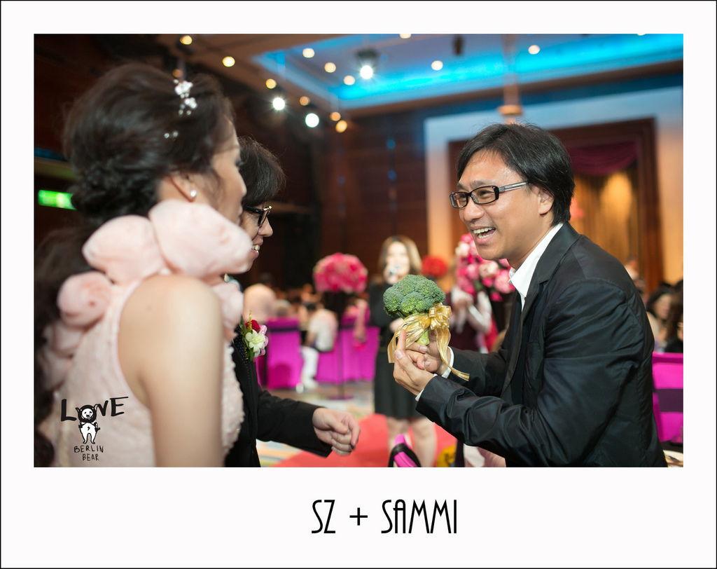 Sz+Sammi278.jpg