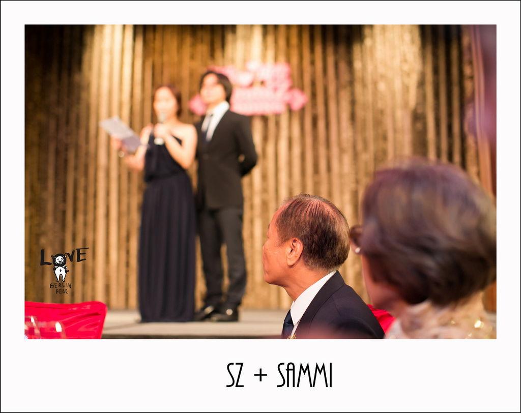 Sz+Sammi285.jpg