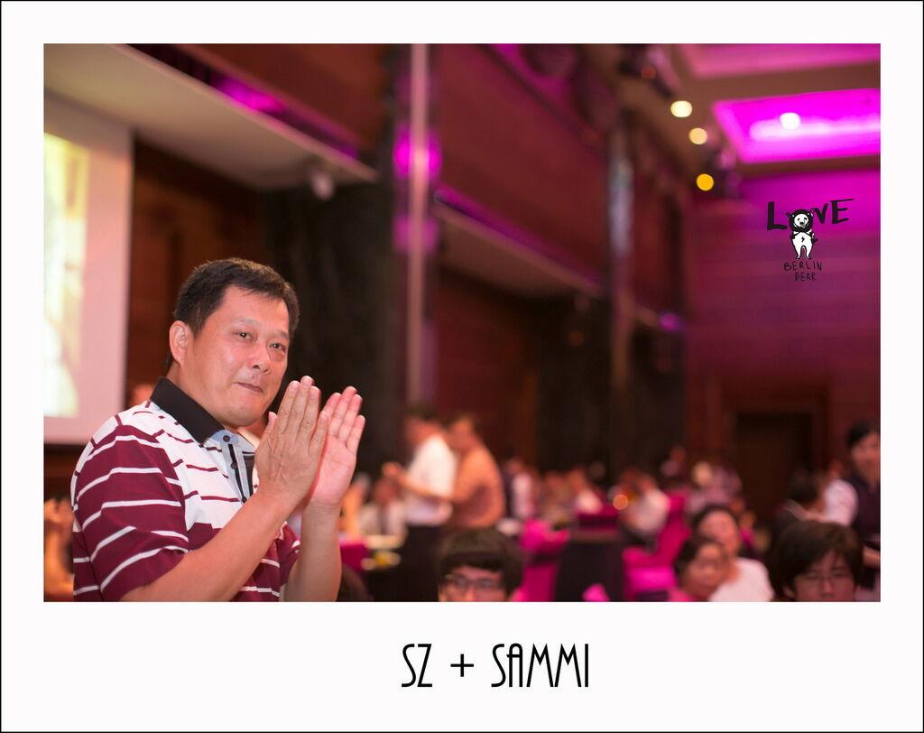 Sz+Sammi286.jpg