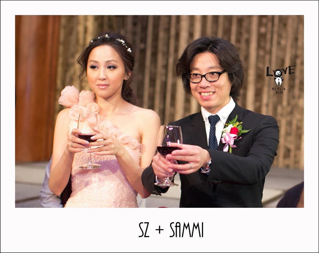 Sz+Sammi288.jpg