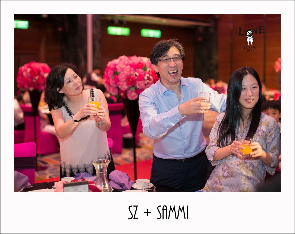 Sz+Sammi290.jpg
