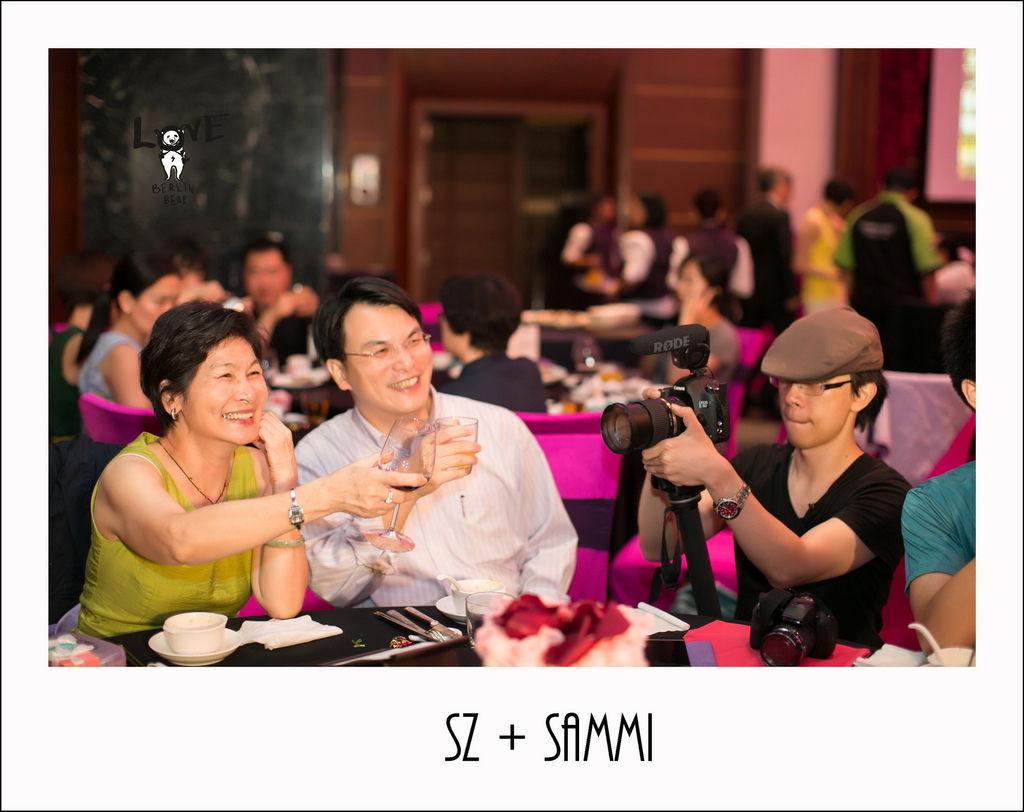 Sz+Sammi291.jpg
