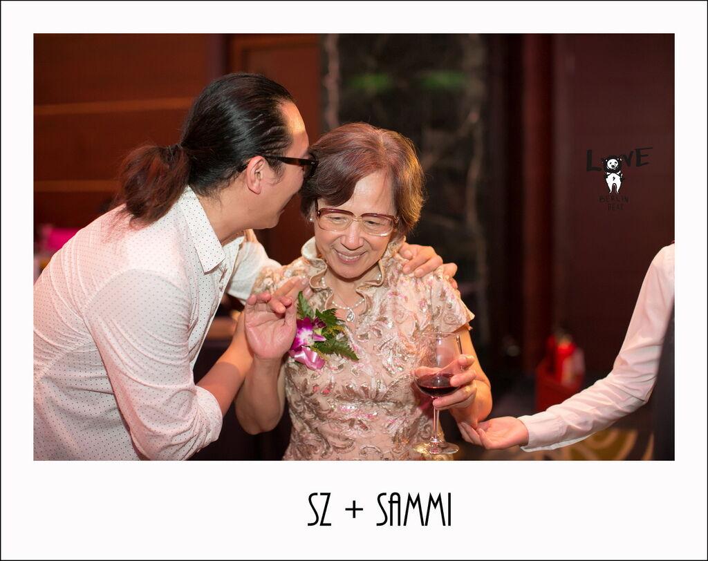 Sz+Sammi292.jpg