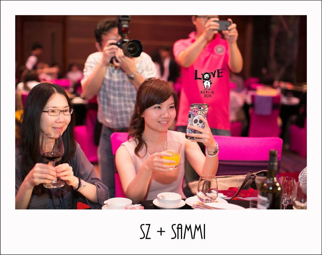 Sz+Sammi293.jpg