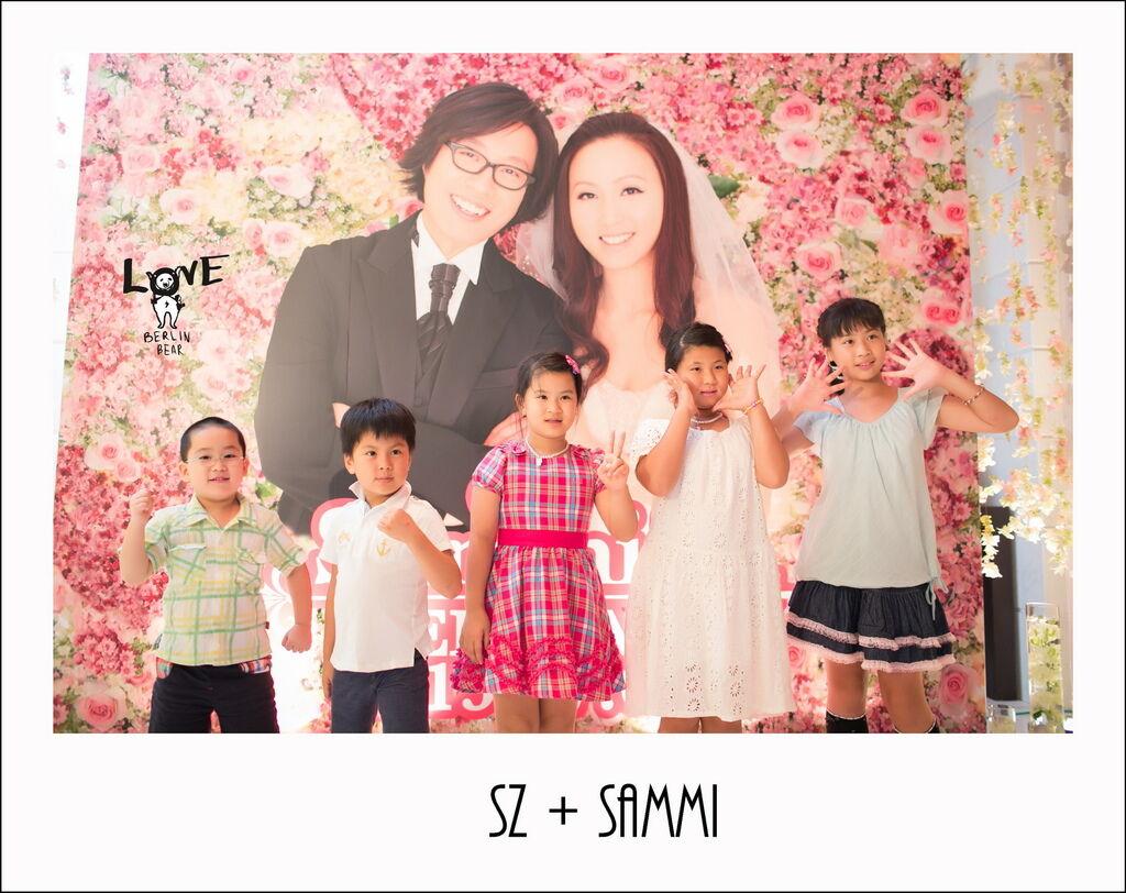 Sz+Sammi294.jpg