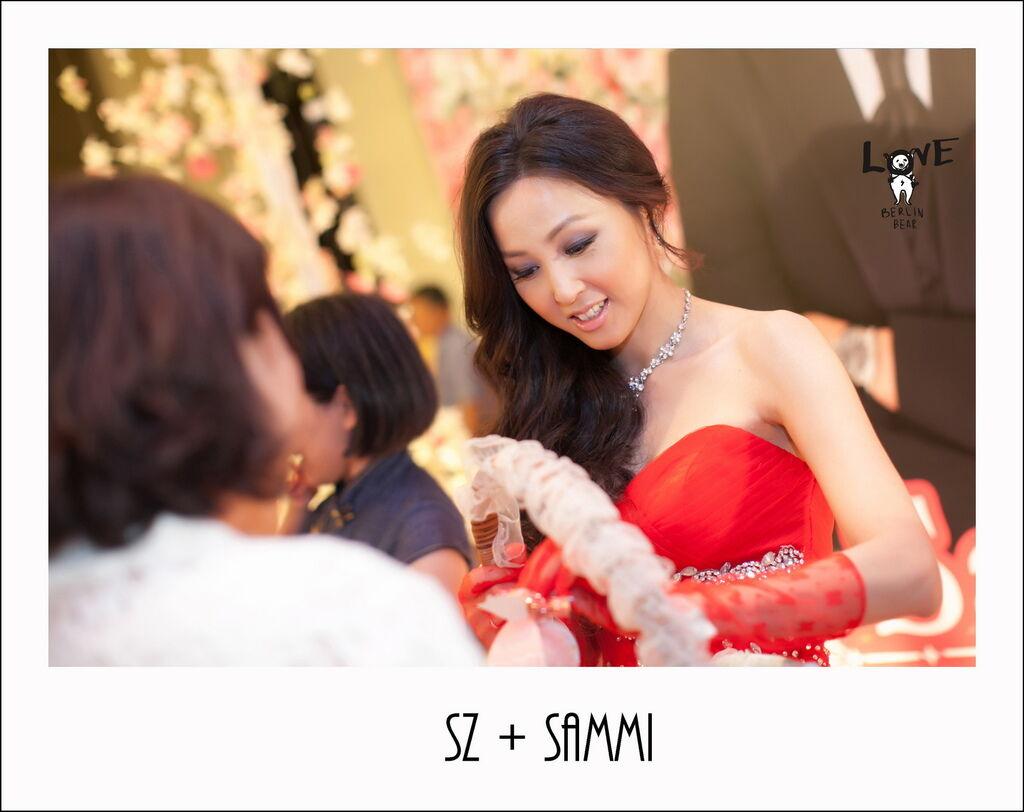Sz+Sammi295.jpg