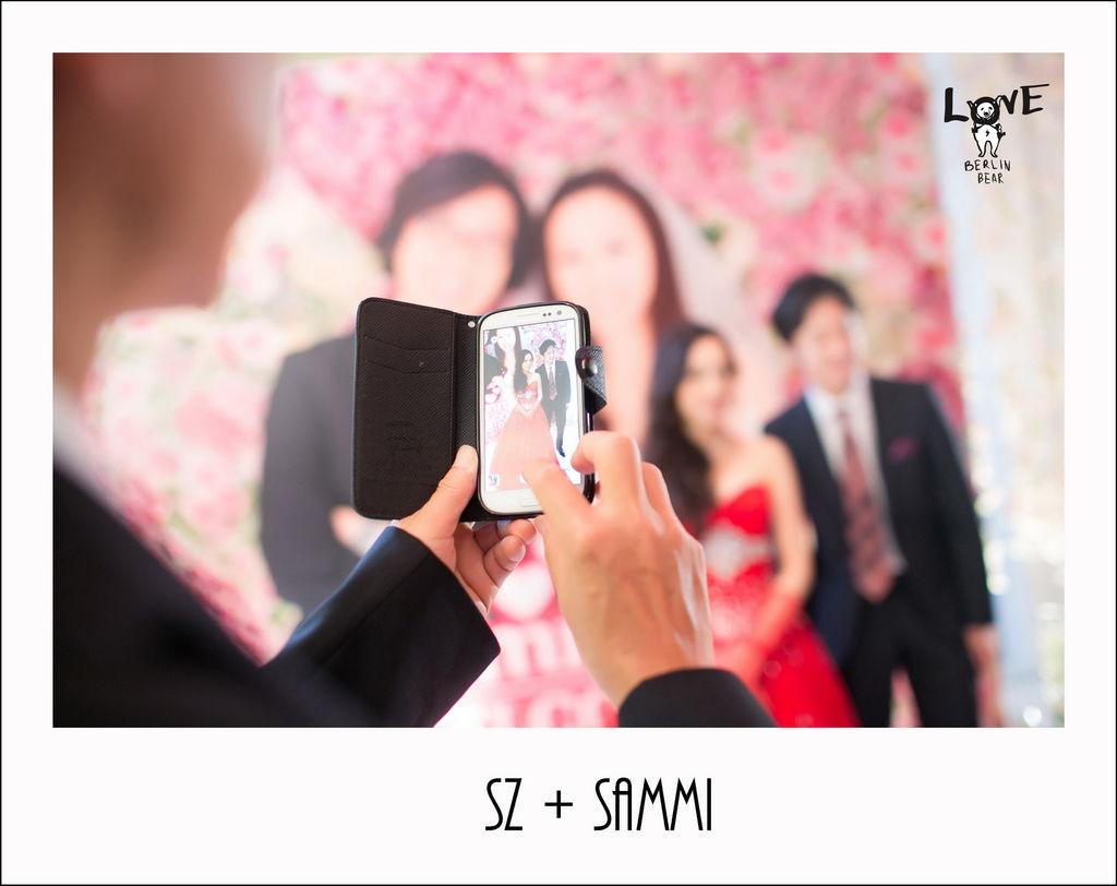 Sz+Sammi296.jpg