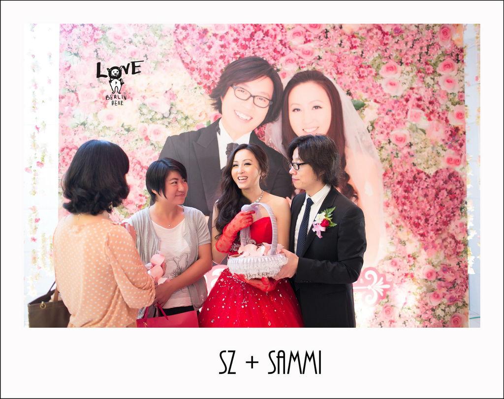 Sz+Sammi297.jpg