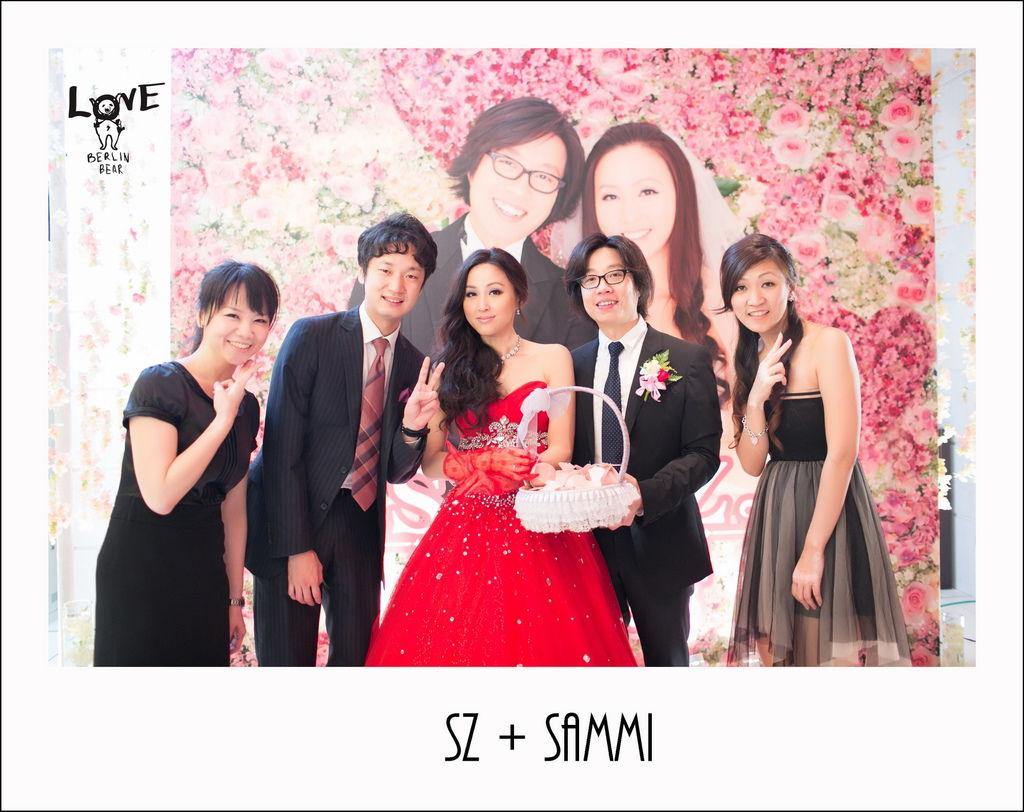 Sz+Sammi298.jpg