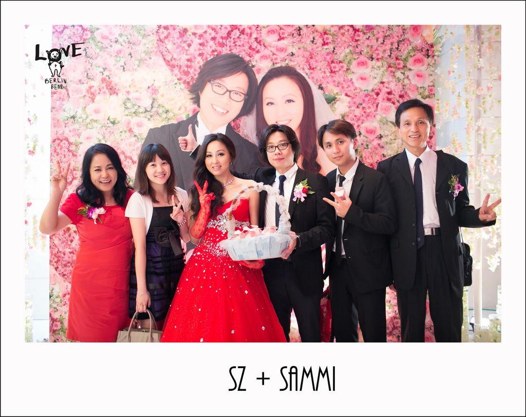 Sz+Sammi299.jpg