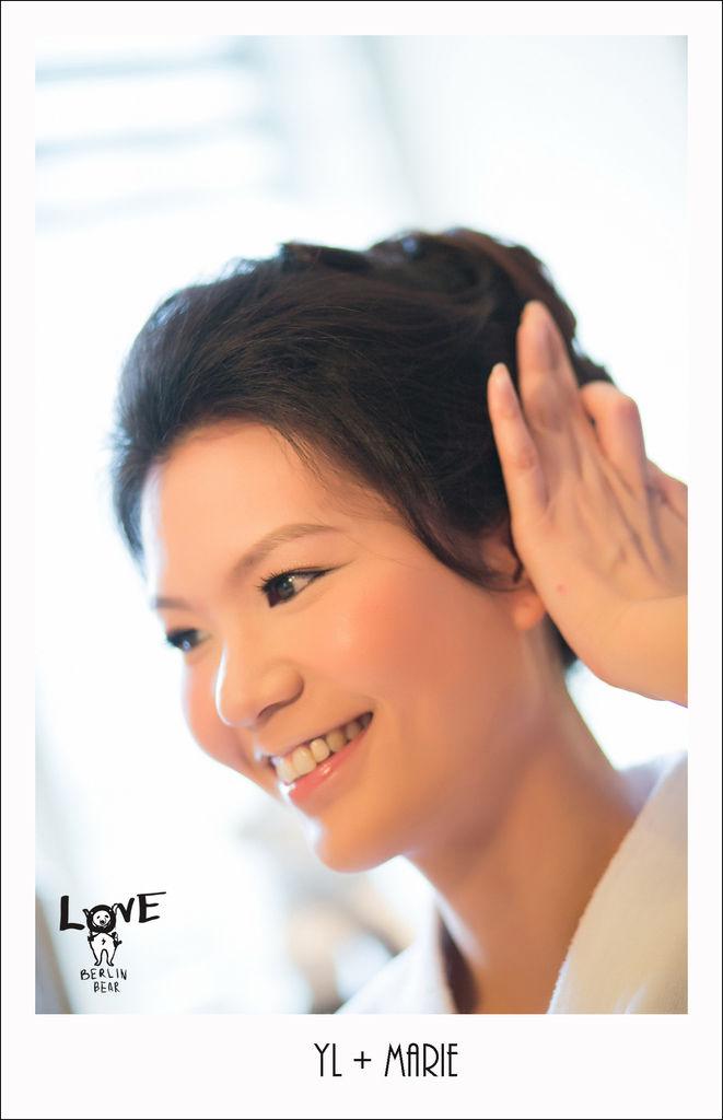 YL+Marie005.jpg