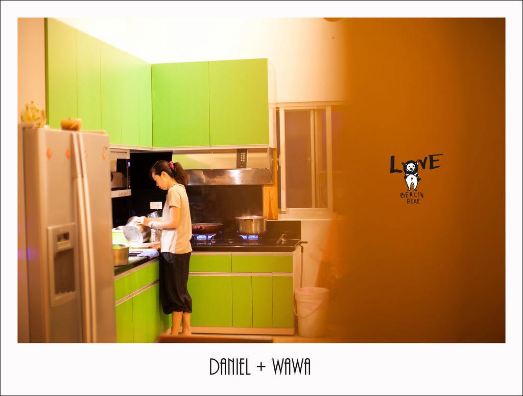 Daniel+Wawa002.jpg