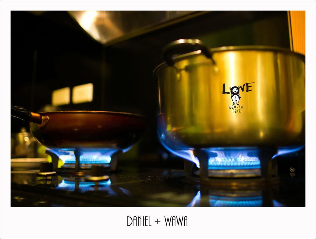 Daniel+Wawa003.jpg