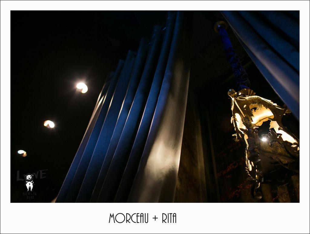 Morceau+Rita-0003.jpg