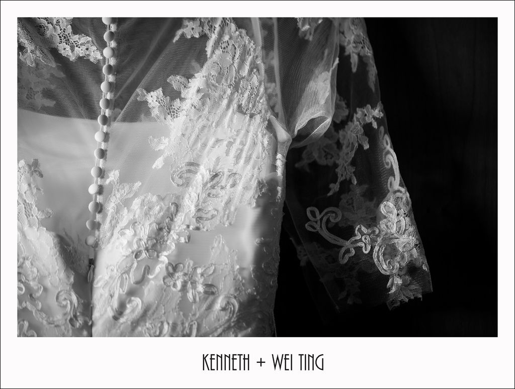kenneth+WeiTing-001.jpg