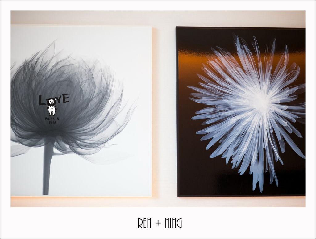 Ren+Ning-002.jpg