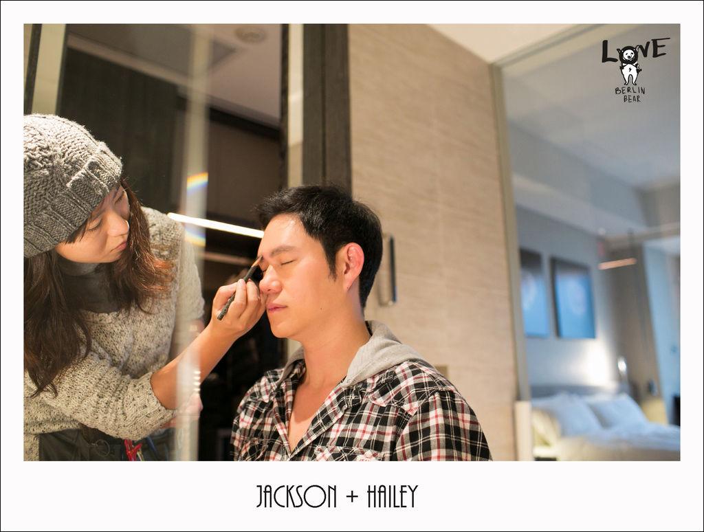 Jackson+Hailey-002.jpg