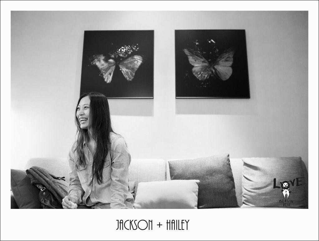 Jackson+Hailey-003.jpg