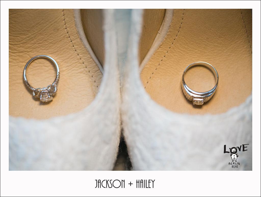 Jackson+Hailey-004.jpg