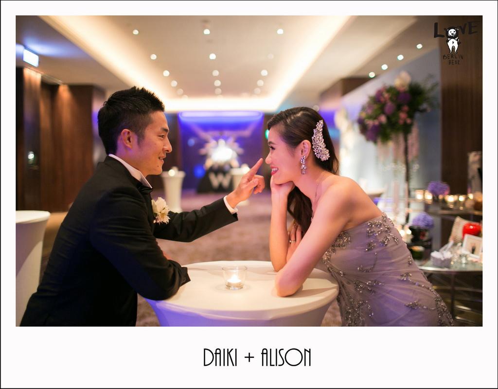 Daiki+Alison004.jpg