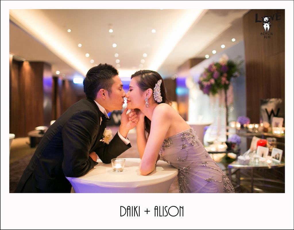 Daiki+Alison006.jpg