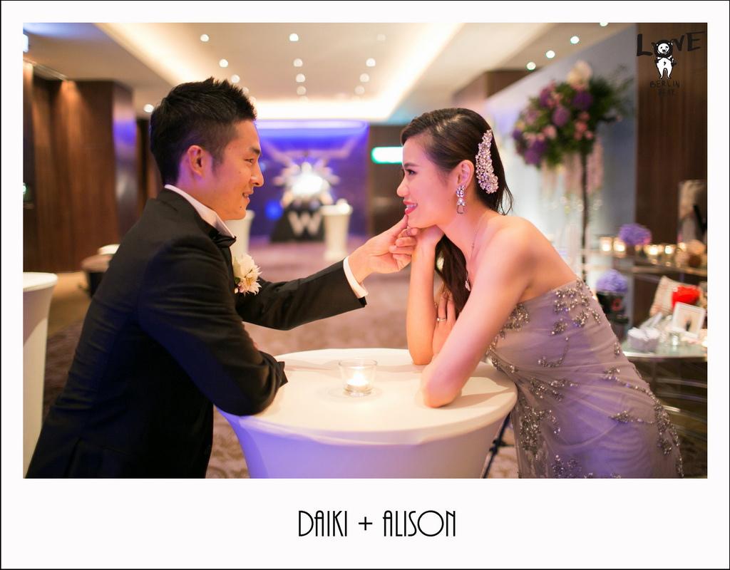 Daiki+Alison005.jpg
