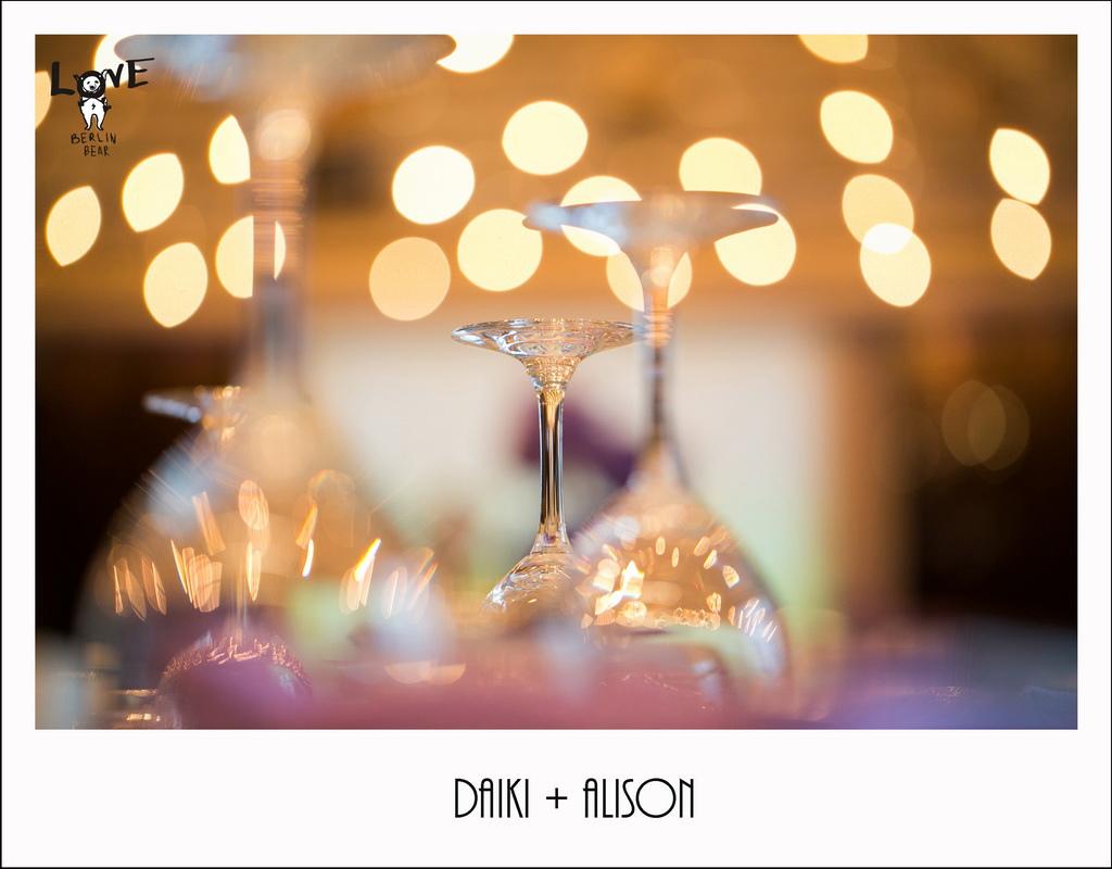 Daiki+Alison007.jpg
