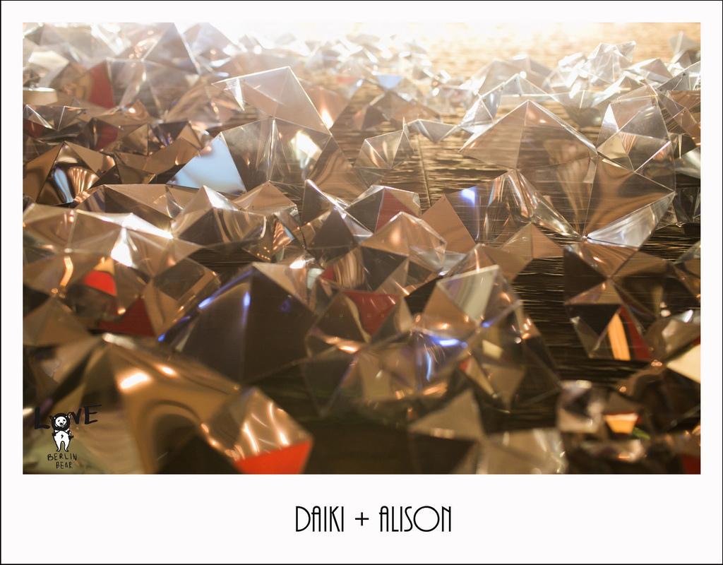 Daiki+Alison010.jpg