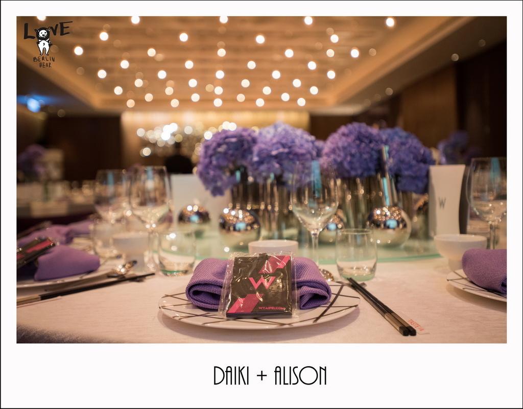 Daiki+Alison011.jpg