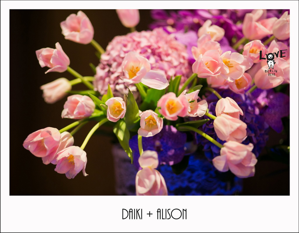 Daiki+Alison017.jpg