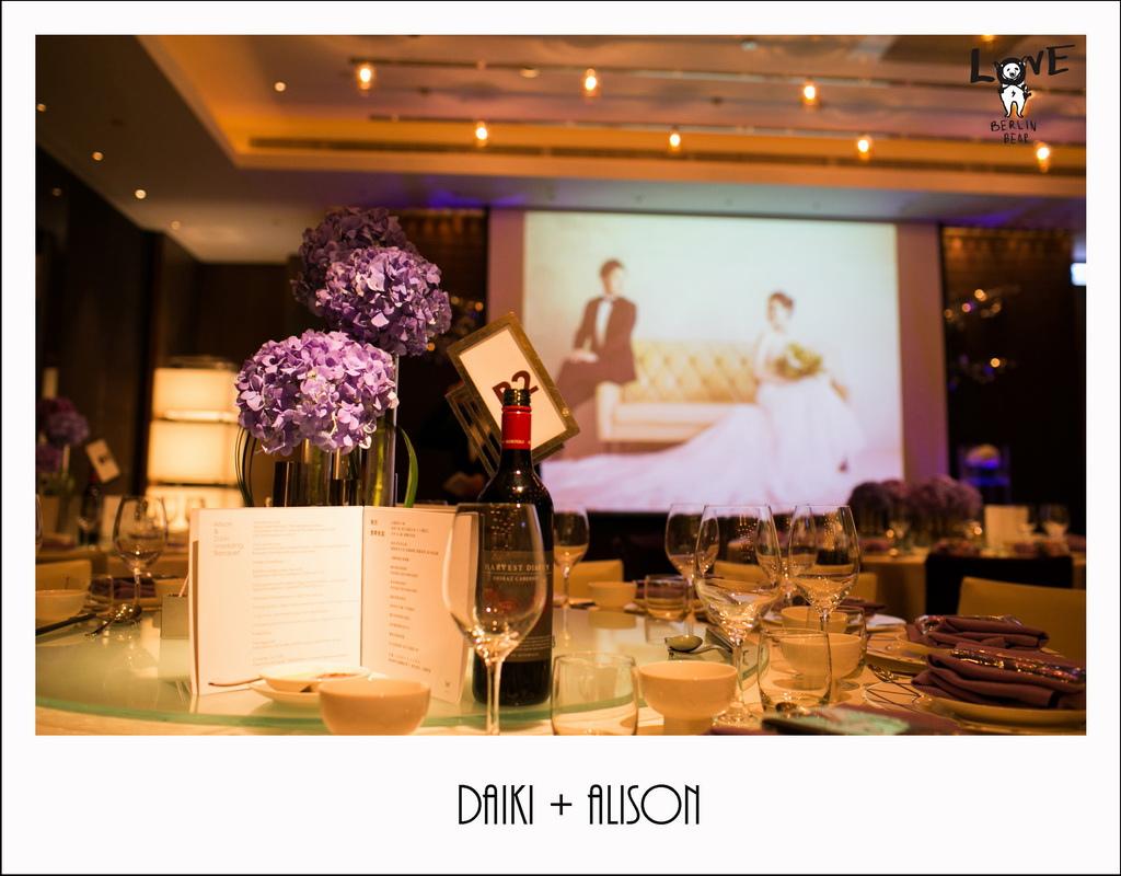 Daiki+Alison020.jpg
