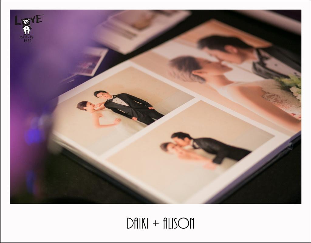 Daiki+Alison028.jpg