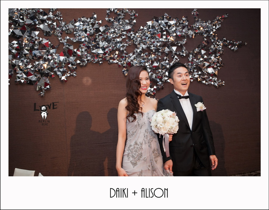 Daiki+Alison040.jpg