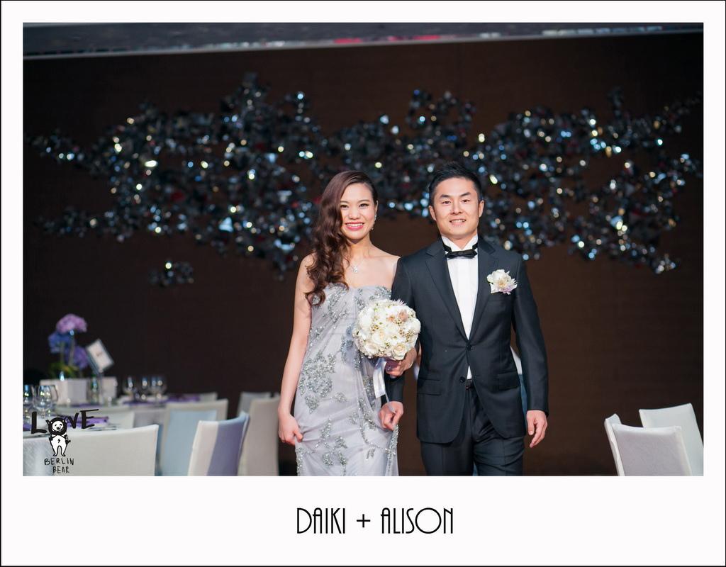 Daiki+Alison041.jpg