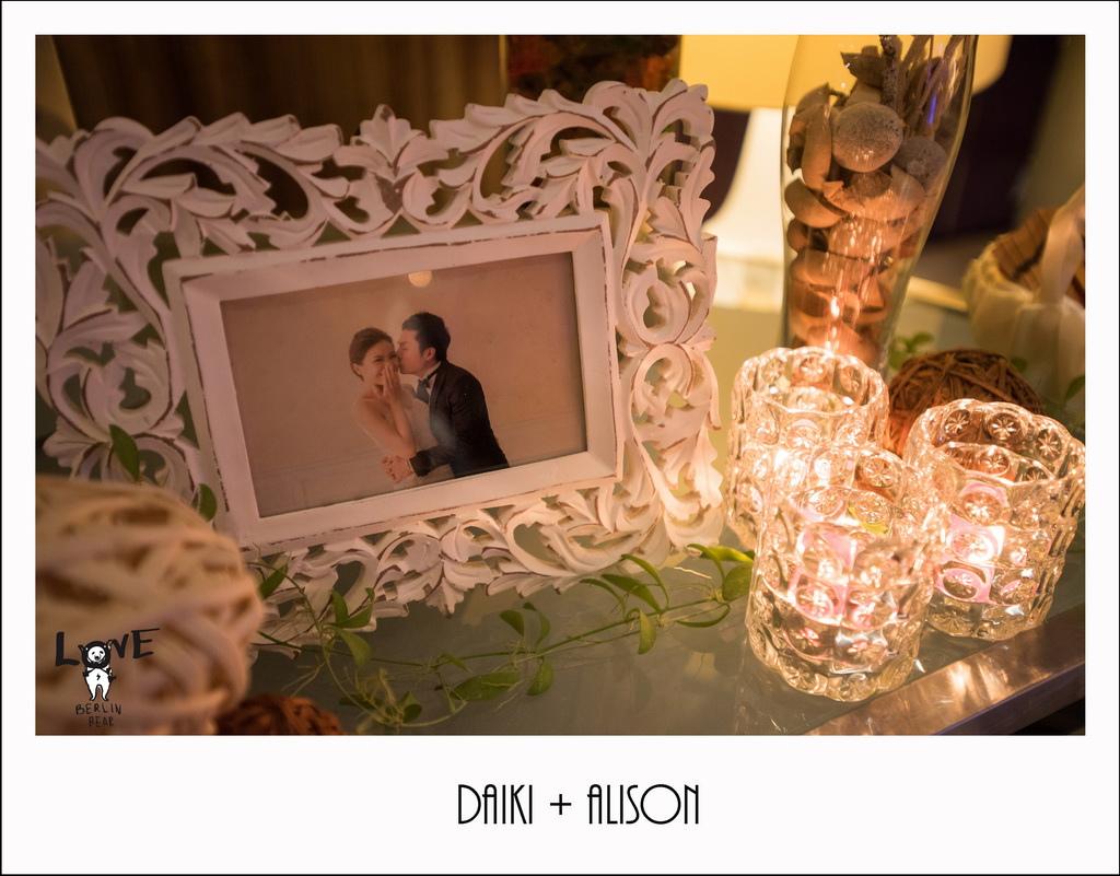 Daiki+Alison052.jpg