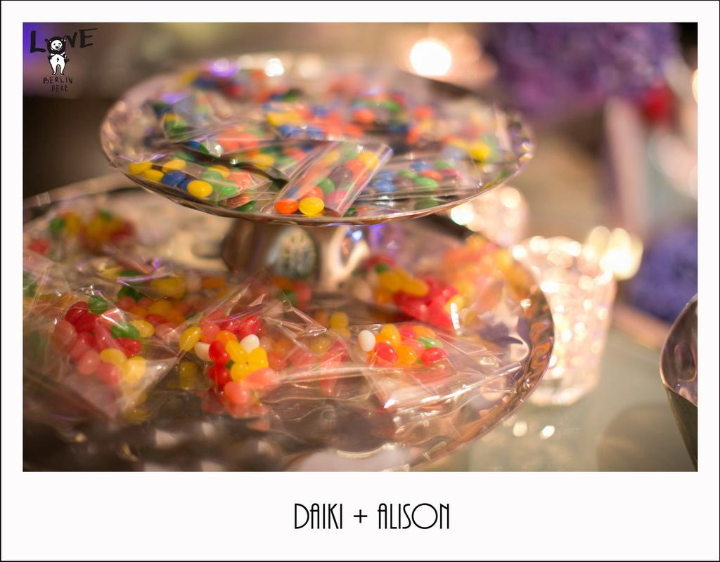 Daiki+Alison055.jpg
