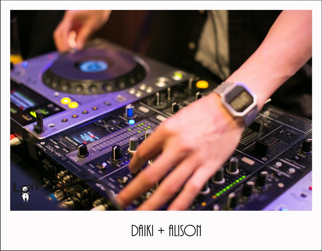 Daiki+Alison060.jpg