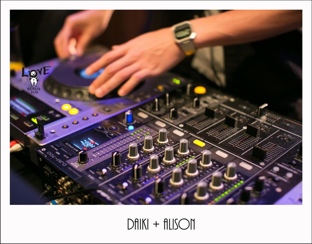 Daiki+Alison059.jpg
