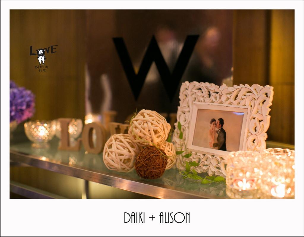 Daiki+Alison070.jpg
