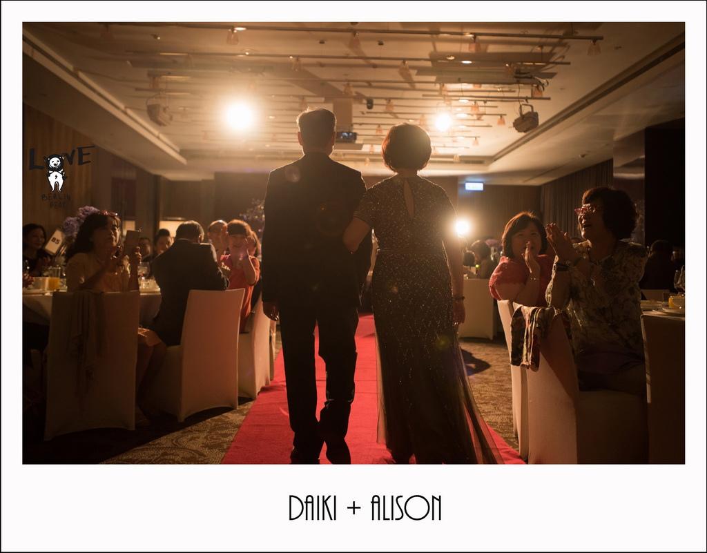 Daiki+Alison078.jpg