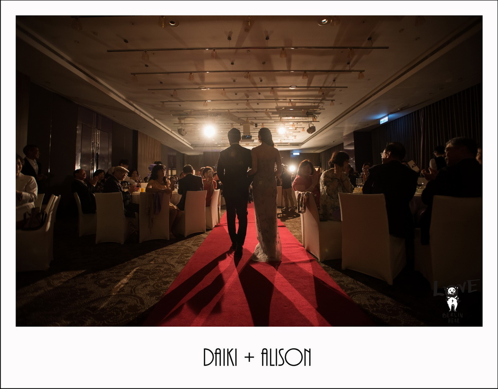 Daiki+Alison086.jpg