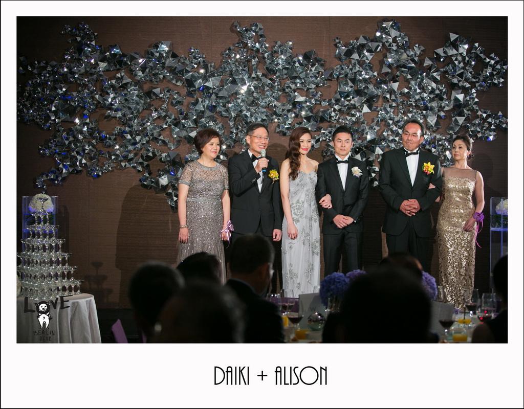 Daiki+Alison090.jpg